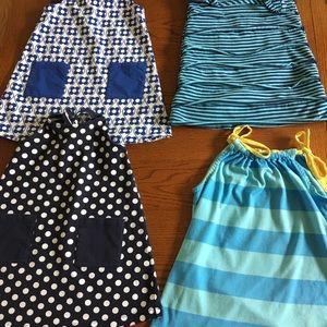 Girl/toddler dresses